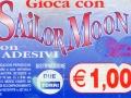 sailor-moon-articolo-pubblicita-catalogo-116