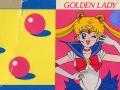 sailor-moon-articolo-pubblicita-catalogo-119