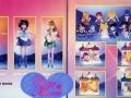 sailor-moon-articolo-pubblicita-catalogo-122