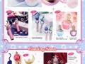 sailor-moon-articolo-pubblicita-catalogo-127