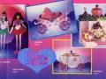 sailor-moon-articolo-pubblicita-catalogo-129