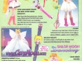 sailor-moon-articolo-pubblicita-catalogo-13