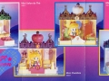 sailor-moon-articolo-pubblicita-catalogo-130