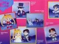 sailor-moon-articolo-pubblicita-catalogo-132