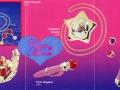 sailor-moon-articolo-pubblicita-catalogo-133