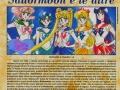 sailor-moon-articolo-pubblicita-catalogo-134