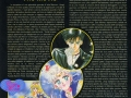 sailor-moon-articolo-pubblicita-catalogo-138