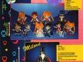 sailor-moon-articolo-pubblicita-catalogo-14