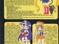 sailor-moon-articolo-pubblicita-catalogo-142