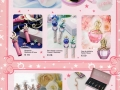sailor-moon-articolo-pubblicita-catalogo-147
