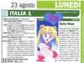 sailor-moon-articolo-pubblicita-catalogo-151