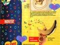 sailor-moon-articolo-pubblicita-catalogo-19