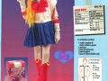 sailor-moon-articolo-pubblicita-catalogo-20