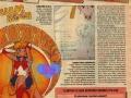 sailor-moon-articolo-pubblicita-catalogo-23
