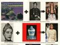 sailor-moon-articolo-pubblicita-catalogo-26