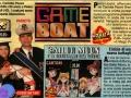 sailor-moon-articolo-pubblicita-catalogo-28