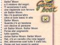 sailor-moon-articolo-pubblicita-catalogo-3