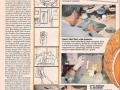 sailor-moon-articolo-pubblicita-catalogo-34