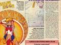 sailor-moon-articolo-pubblicita-catalogo-35