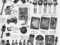 sailor-moon-articolo-pubblicita-catalogo-37