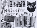 sailor-moon-articolo-pubblicita-catalogo-39