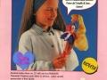 sailor-moon-articolo-pubblicita-catalogo-4