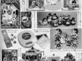 sailor-moon-articolo-pubblicita-catalogo-40