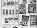 sailor-moon-articolo-pubblicita-catalogo-41