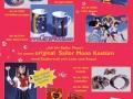 sailor-moon-articolo-pubblicita-catalogo-45