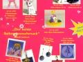 sailor-moon-articolo-pubblicita-catalogo-46