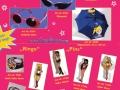 sailor-moon-articolo-pubblicita-catalogo-47
