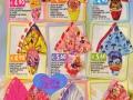 sailor-moon-articolo-pubblicita-catalogo-54