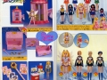 sailor-moon-articolo-pubblicita-catalogo-62