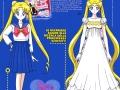 sailor-moon-articolo-pubblicita-catalogo-69