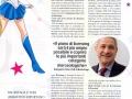 sailor-moon-articolo-pubblicita-catalogo-78
