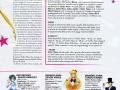 sailor-moon-articolo-pubblicita-catalogo-80