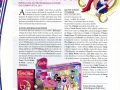 sailor-moon-articolo-pubblicita-catalogo-81