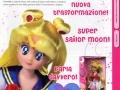 sailor-moon-articolo-pubblicita-catalogo-85