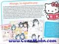 sailor-moon-articolo-pubblicita-catalogo-9
