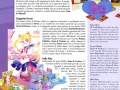 sailor-moon-articolo-pubblicita-catalogo-97