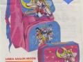 sailor-moon-articolo-pubblicita-catalogo-99