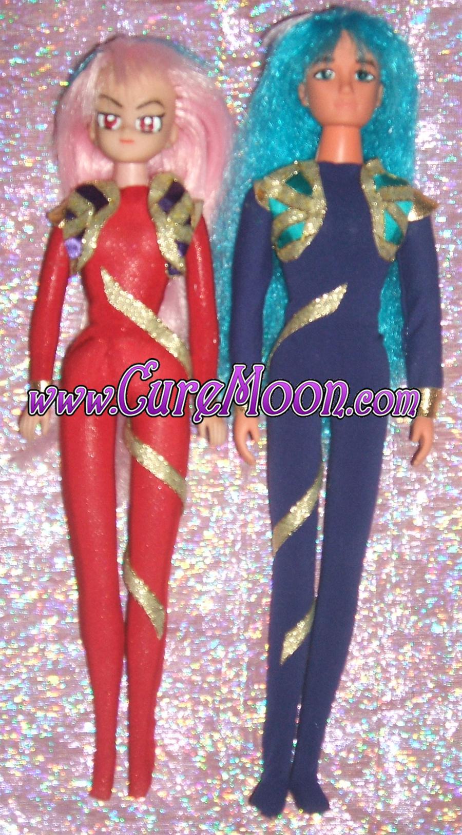 ale-anna-ail-ann-sailor-moon-r-custom-ooak-handmade-alien-bunnytsukino-curemoon