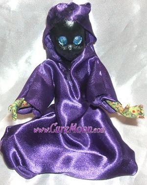 bambola-doll-custom-il-grande-saggio-wiseman-ooak-curemoon