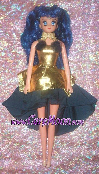 bambola-doll-sailor-moon-luna-umana-film-custom-ooak-bunnytsukino