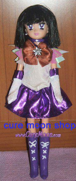 sailor-moon-s-bambola-doll-custom-ooak-sailor-saturn-bandai-japan-version