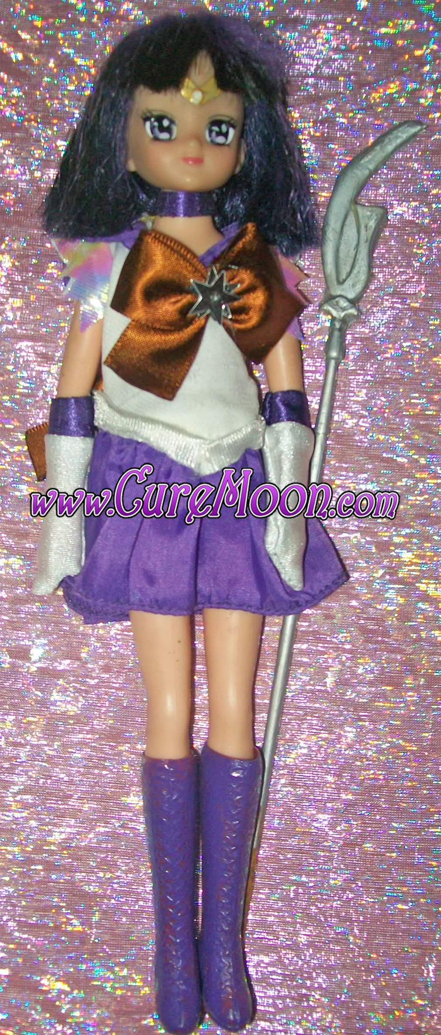 sailor-moon-s-sailor-saturn-bambola-doll-ooak-custom-giochi-preziosi-version