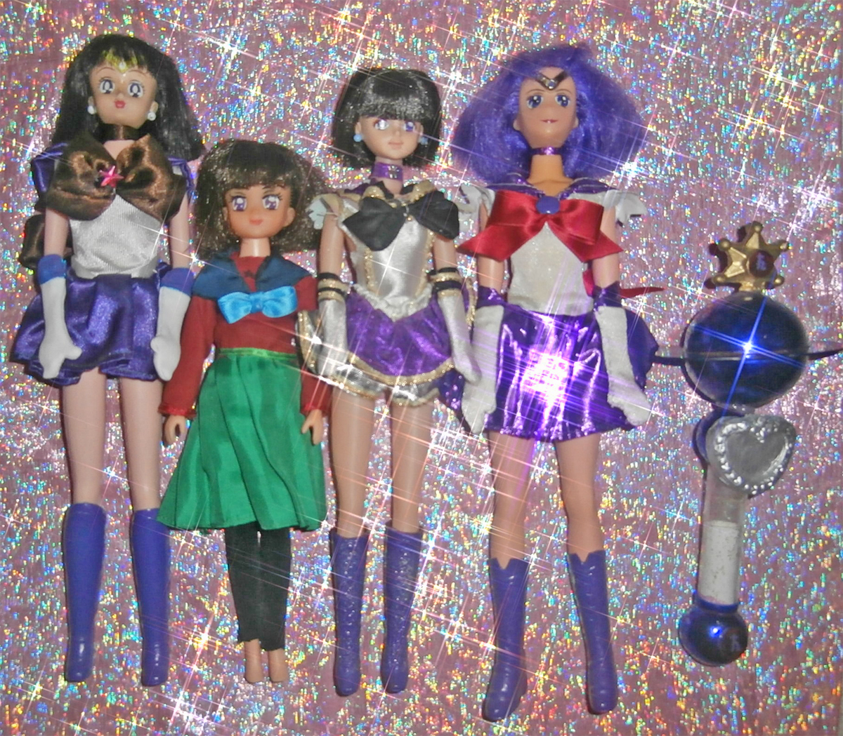 sailor-saturn-custom-dolls-bambole-curemoon