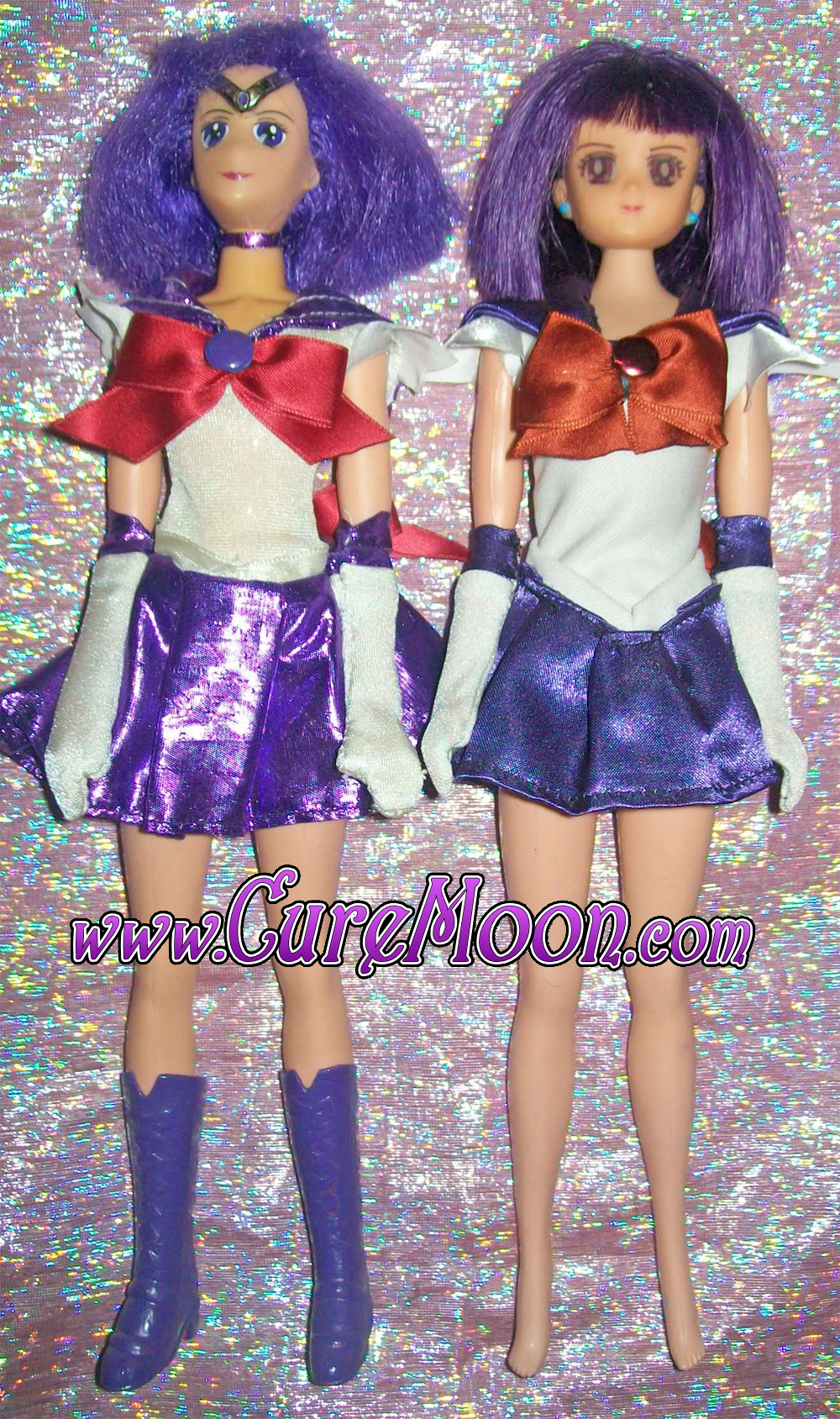 sailor-saturn-custom-ooak-curemoon