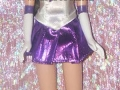 bambola-sailor-saturn-custom-doll-giochi-preziosi-ooak-2011