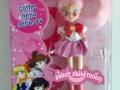 sailor-chibimoon-2011-custom-doll-box-giochi-preziosi-ooak-handmade-curemoon-bunnytsukino
